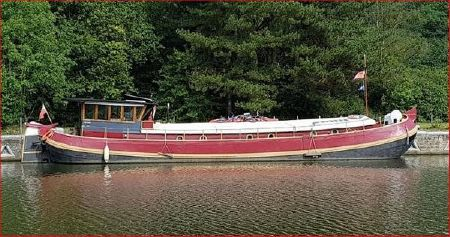 Cool House Boat Boats For Sale Boats Com Download Free Architecture Designs Scobabritishbridgeorg