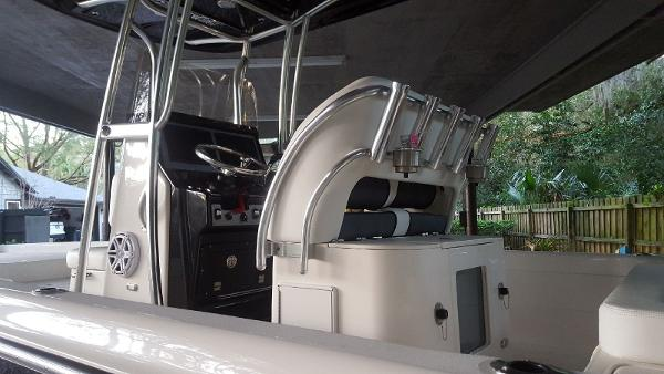 Shearwater boats for sale - boats.com