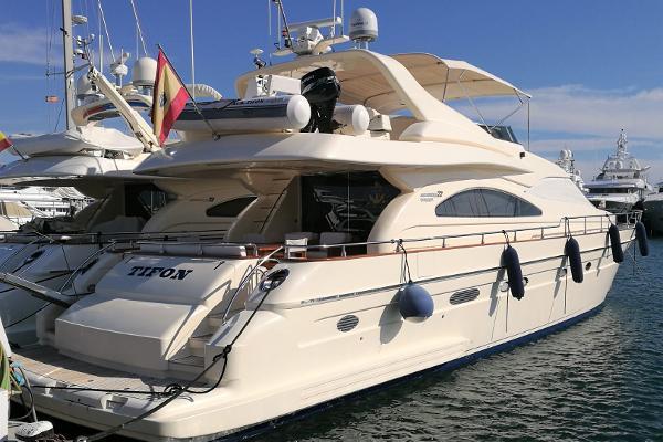 Barcos En Venta En Palma De Mallorca España Boats Com
