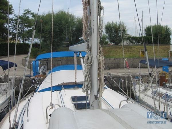 Bavaria Yachts Bavaria 42 679