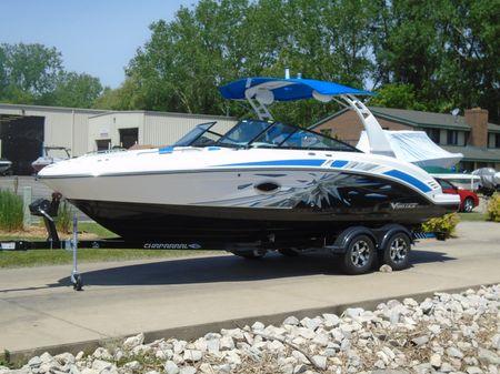 2019 Vortex 2430, Green Bay Wisconsin - boats com
