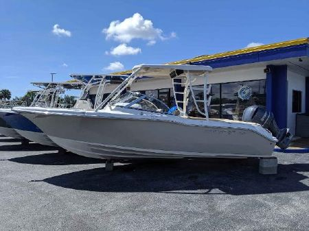 Key West Boats For Sale In Fort Myers Florida Boats Com