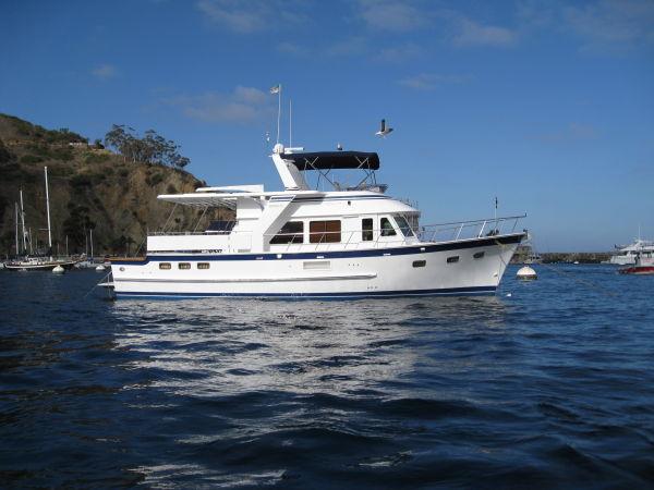 H Boat Listings In Ca