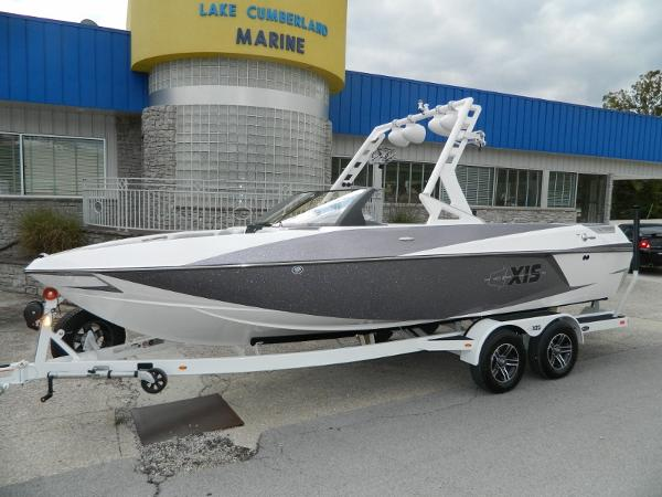 Man boat listings in ky for T t motors somerset kentucky
