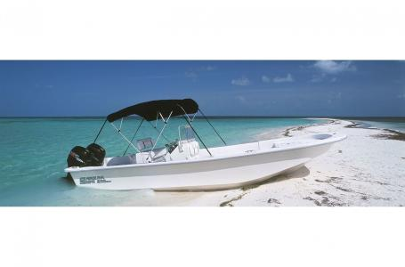 Carolina Skiff boats for sale - boats com