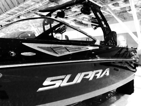 Supra Launch SC400 2015 Supra Launch SC400