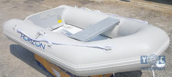 Custom Plastimo Horizon 230 IMG_20180725_120644