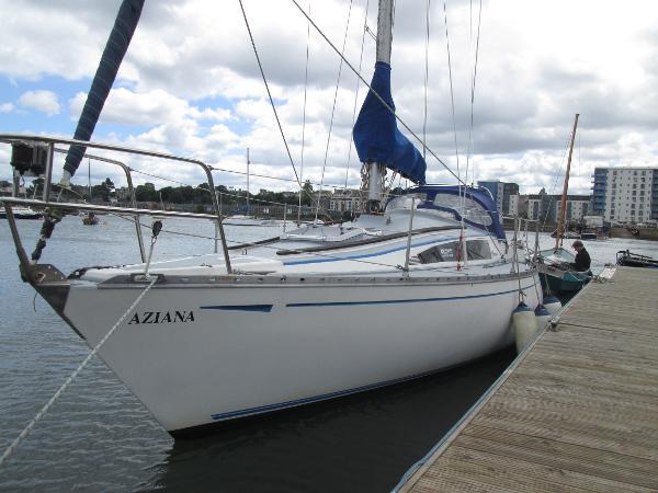 Seamaster 925 Seamaster 925 - Aziana