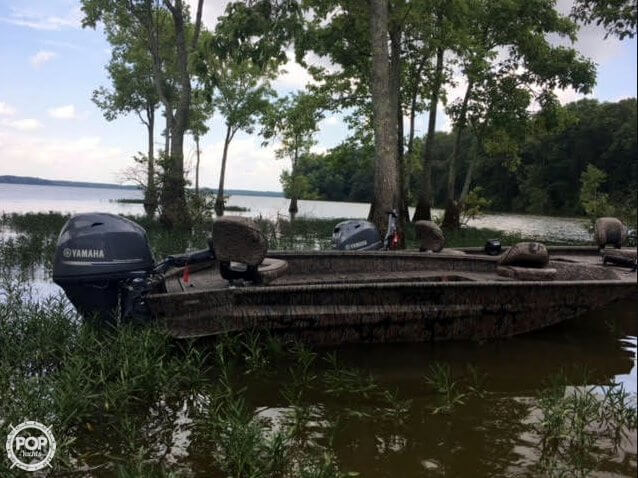 Xpress H16 DB 2017 Xpress H16 DB for sale in Athens, AL
