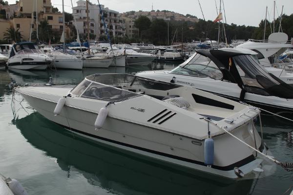 Riva St Tropez