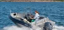 Buster Boats M2 sofort lieferbar
