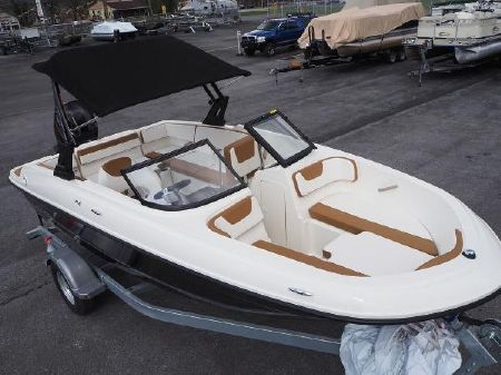 Bayliner boats for sale in Pennsylvania - boats com