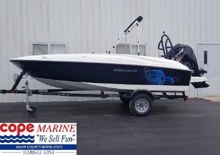 Bayliner boats for sale - boats com