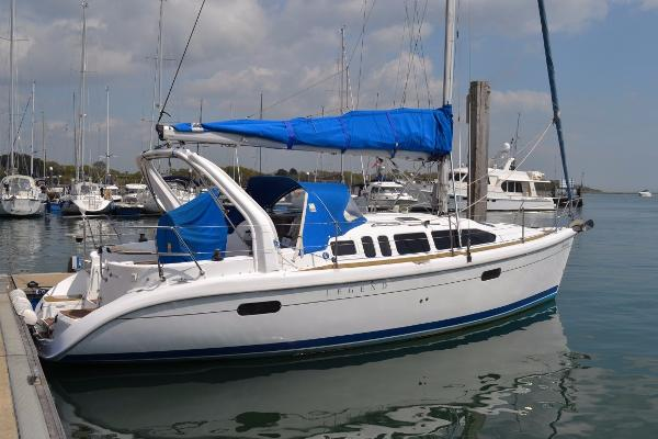 Legend boats for sale in United Kingdom boats