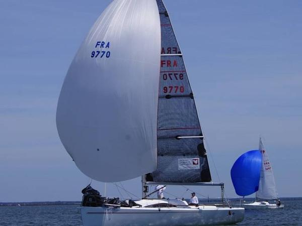 Archambault A31 A31 - Aventure Océane