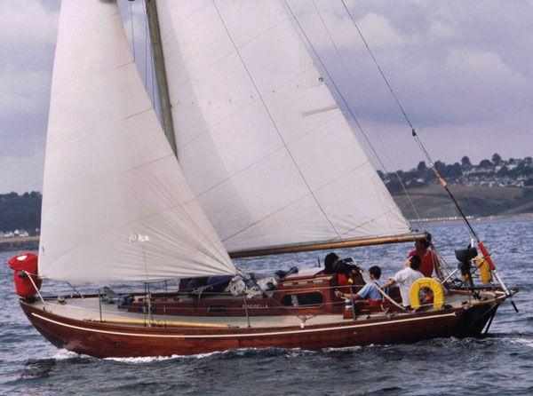 Classic Allanson D25