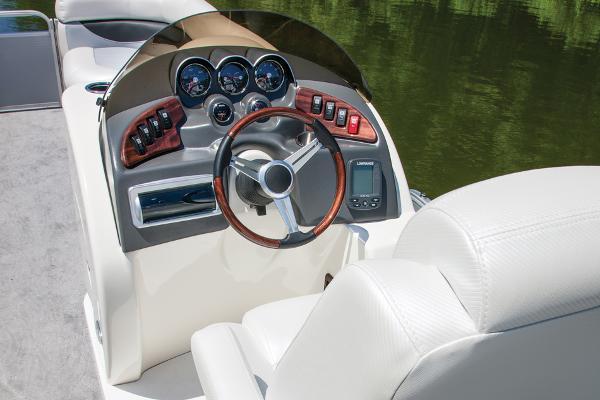 Aqua Patio 240 Manufacturer Provided Image