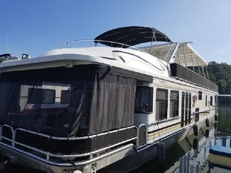 Sumerset boats for sale in United States - boats com