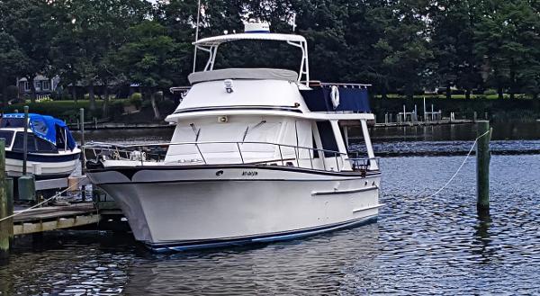 Chung Hwa 38 Trawler Chung Hwa 38