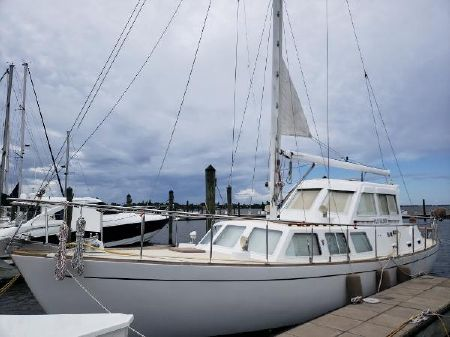 Cal boats for sale in United States - boats com