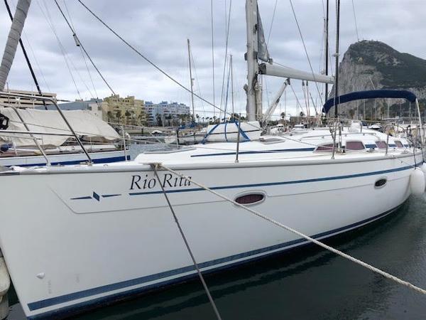 Bavaria Yachts USA Bavaria 40