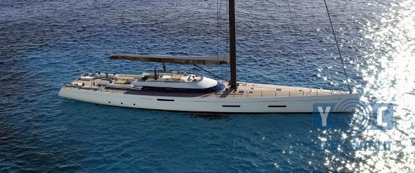 New Sailing Project Sailing Yacht 35m or 42m DS2-01-960x400[1]