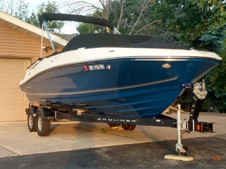 Boats For Sale In Wisconsin Boatscom