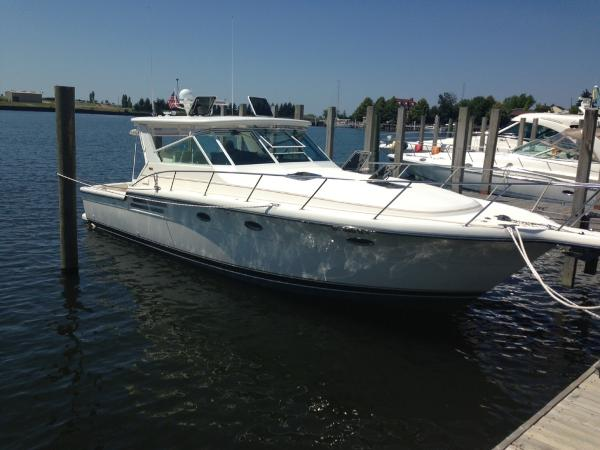 Freshwater fishing boats for sale 2 for Best freshwater fishing boats
