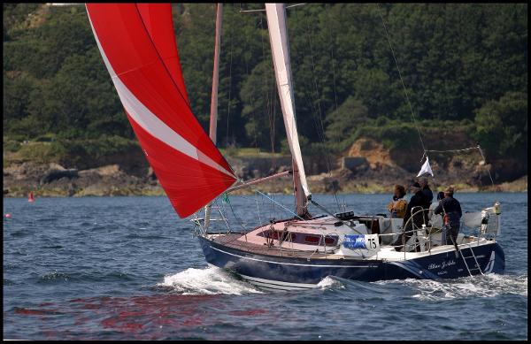 X - Yachts 362 Classic X-Yachts 362 Classic