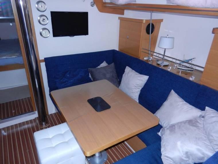 Hanse Hanse yachts Hanse 400