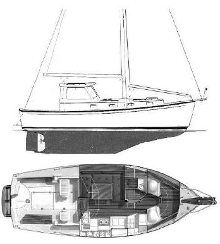 6278056_20170622044107871_1_LARGE?t=1498131348000&w=900&h=900 1986 cape dory 300 motorsailer, miami florida boats com GM Radio Wiring Diagram at mifinder.co