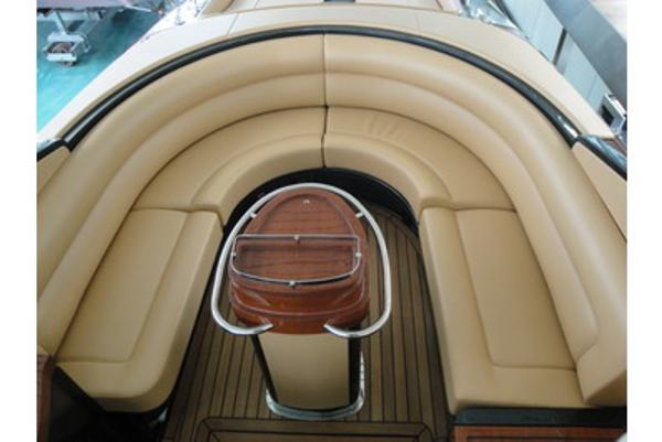 Riva Aquariva Super No 217