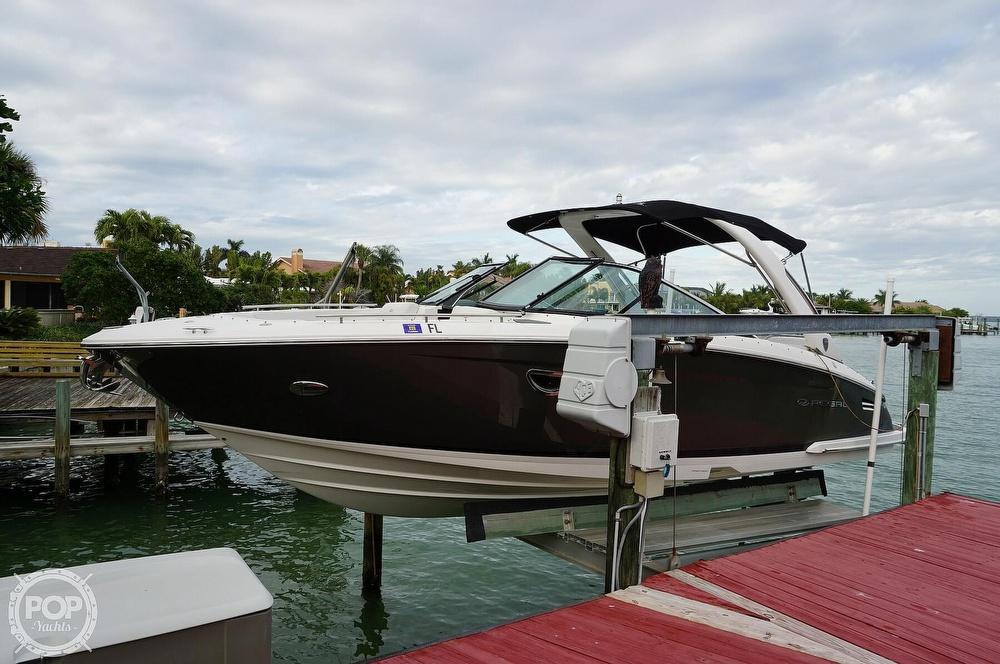 Regal 2800 2015 Regal 2800 for sale in Belleair Beach, FL