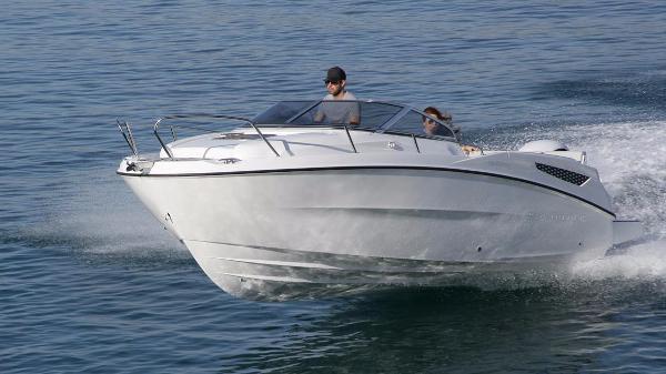 Karnic SL 600 Karnic SL 600 Probrava