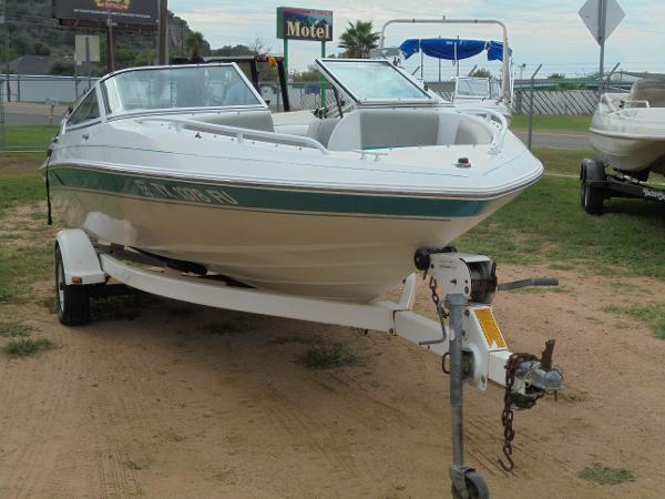 Chris Craft Concept Boats For Sale Boats Com