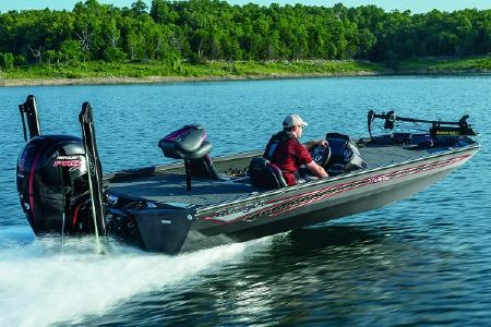 Ranger Boats For Sale In Alabama Boats Com