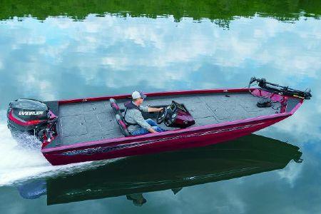 Ranger Rt188c boats for sale - boats com
