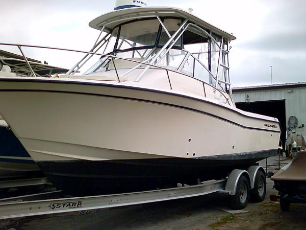 Houston Craigslist Boats By Owner Motorcycle Review and  : 4018084201207160811231LARGE from motocyclenews.top size 600 x 450 jpeg 39kB