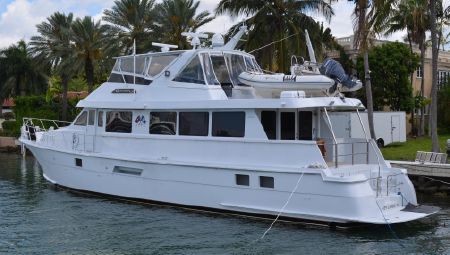 Boats for sale in United States - boats com