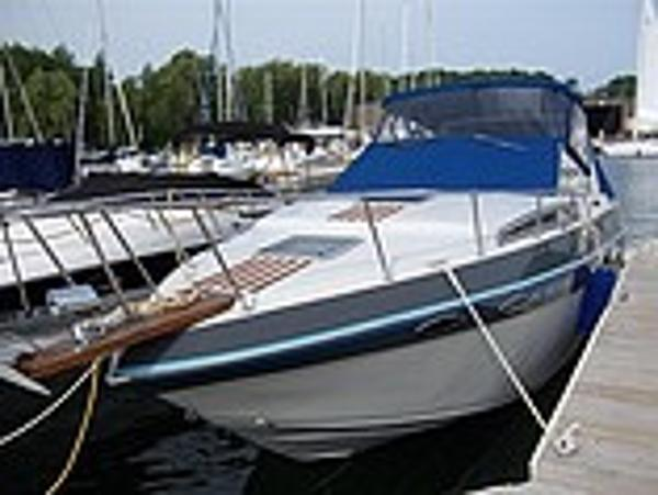Celebrity Boats Page: 1 - iboats Boating Forums | 150