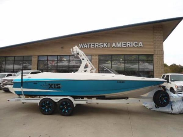 Shreveport Boats By Owner Craigslist