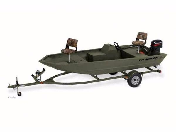 Tracker grizzly   New and Used Boats for Sale