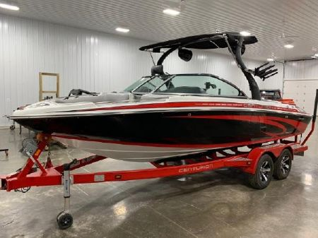 Centurion Boats For Sale >> Centurion Boats For Sale Page 8 Of 9 Boats Com