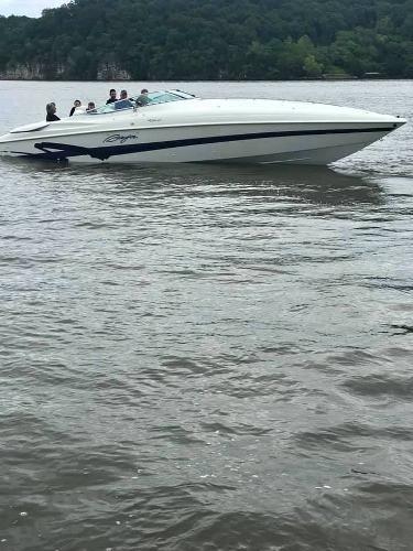 Baja .38 Special