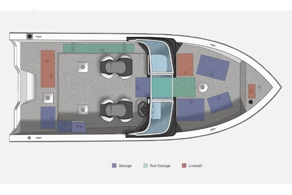 5448095_20151113062916364_1_LARGE?t=1487103773000&w=900&h=900 2017 crestliner 2100 raptor, folsom california boats com crestliner wiring diagram at soozxer.org