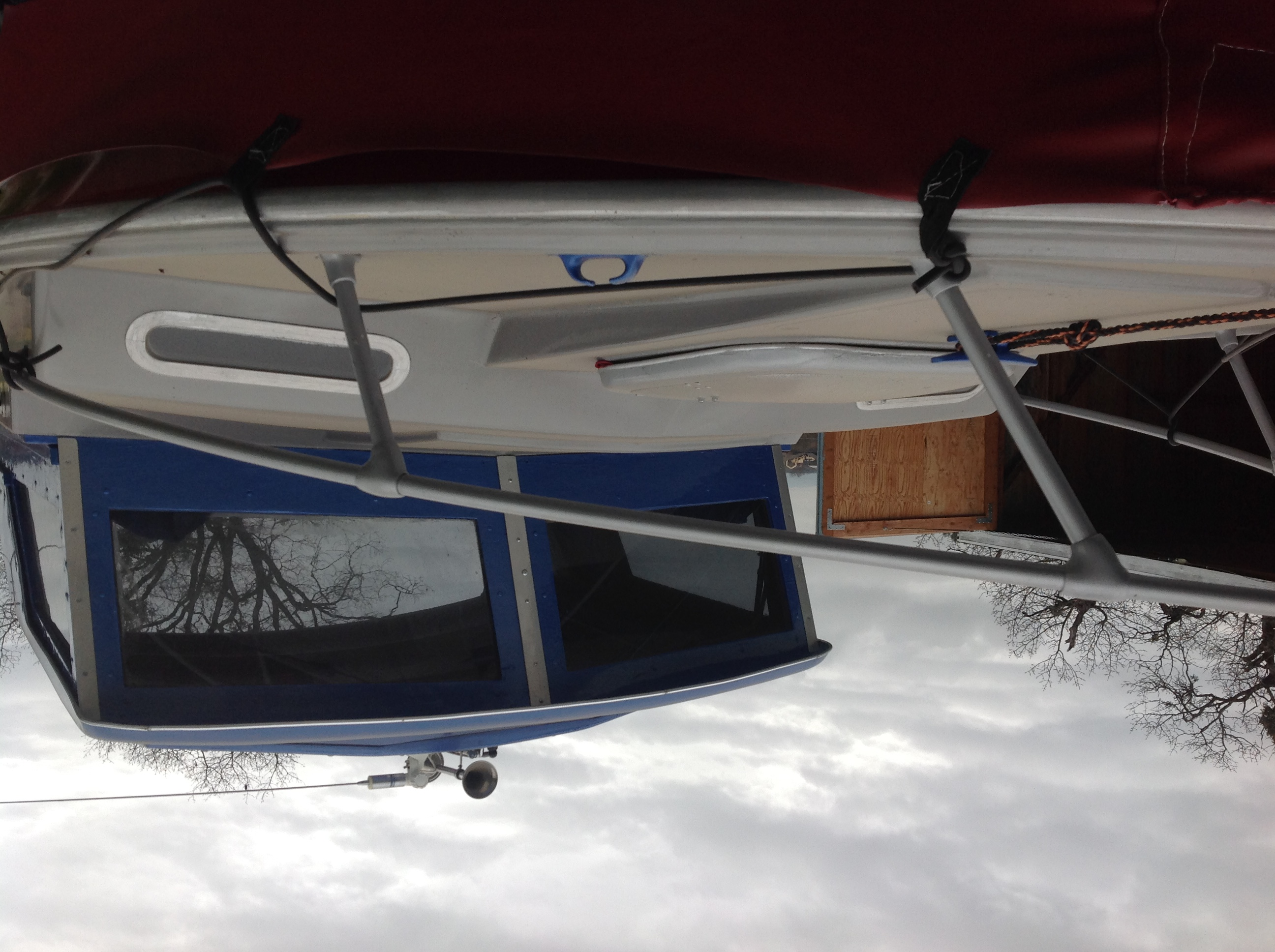 Boatyard orz00025c404
