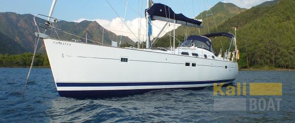 Beneteau Oceanis 473 Beneteau-Oceanis-473.3-1200x500