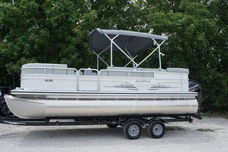 Lowe barcos en venta - 10 - boats com