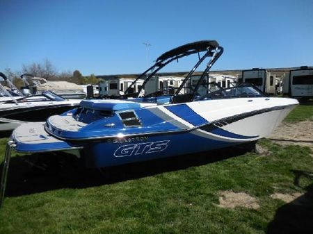 Glastron boats for sale in Washington - boats com