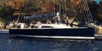 Carroll Marine CM1200